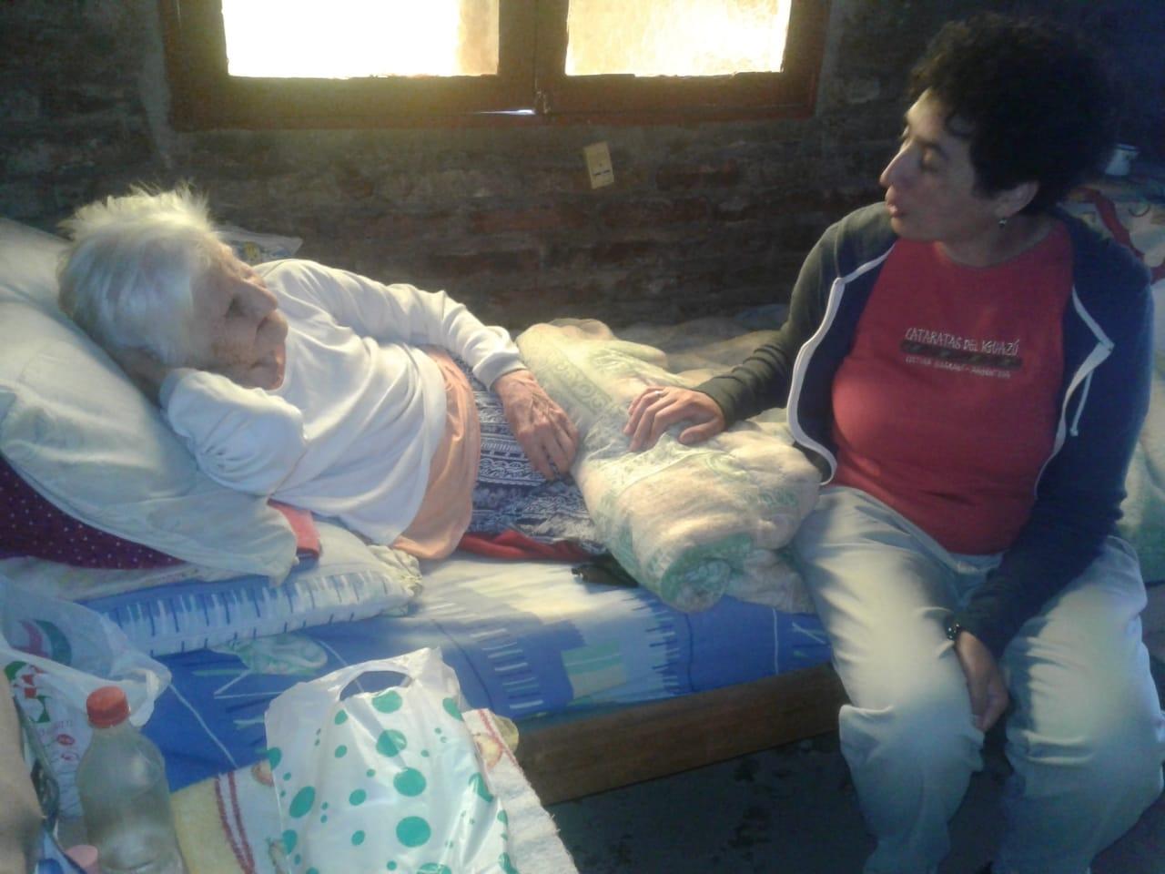 compartiendo-la-maana-con-abuelas-y-abuelos_43135120280_o