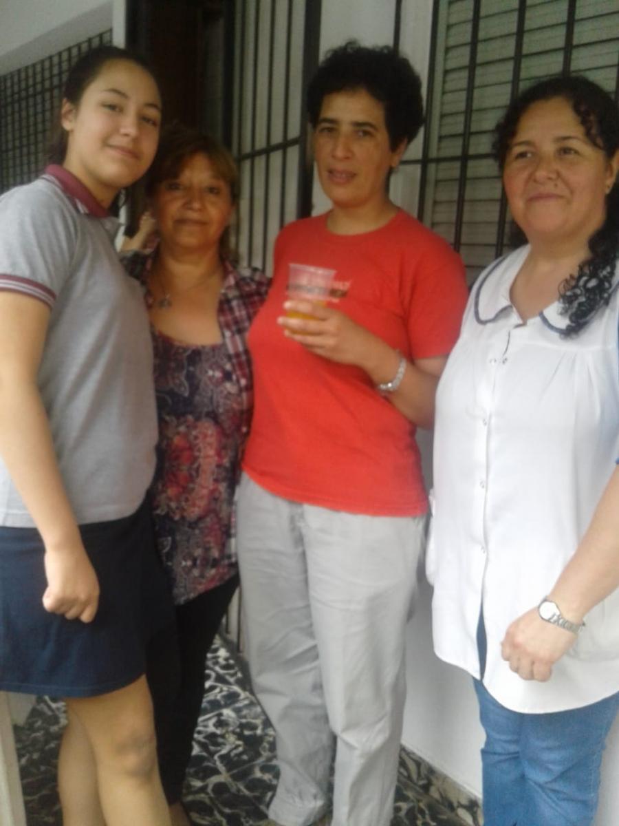 compartiendo-la-maana-con-abuelas-y-abuelos_44899093882_o